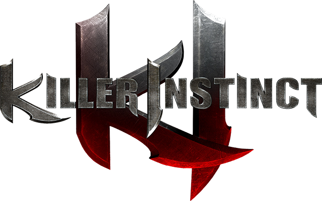 Logo de Killer Instinct (2013)