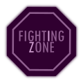 Fighting Zone