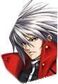 Ragna the Bloodedge